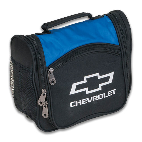 Chevrolet Bowtie Red Eye Amenity Kit - [Corvette Store Online]