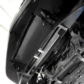 C5 & Z06 Corvette Radiator Protective Screen | 1997-2004 - [Corvette Store Online]