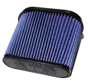 Attack Blue C7 Corvette Dry Nano Fiber Performance Filter - [Corvette Store Online]