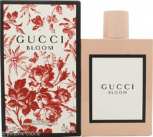 Load image into Gallery viewer, Gucci Bloom for Her Eau de Parfum 100ml