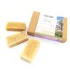Airmid - BURREN Irish Soap Selection