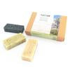 Airmid - RUSTIC Irish Soap Selection