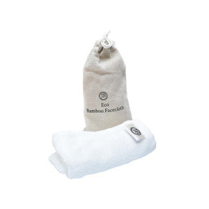 Jo Browne Bamboo Face Cloth