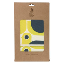 Load image into Gallery viewer, Orla Kiely - Double Oven Glove Hen