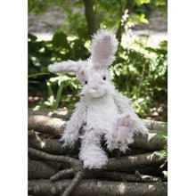 Load image into Gallery viewer, Wrendale  'Rowan' Hare Plush