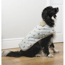 Load image into Gallery viewer, Wrendale Medium Dog Coat