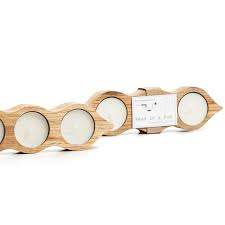 Signare Tapestry Cushion Cover - William Morris, The Cray
