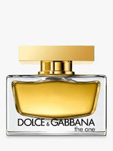Load image into Gallery viewer, Dolce & Gabbana The One Eau de Parfum 30ml
