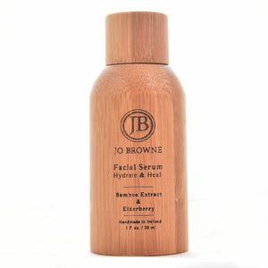 Jo Browne - Facial Serum