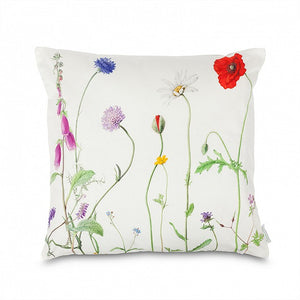 Holly Somerville - Meadow cushion