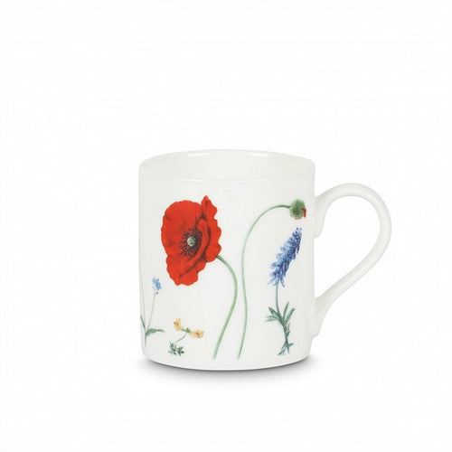 Hollly Somerville - Meadow Mug