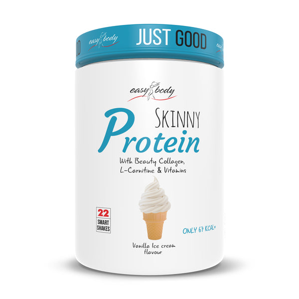 Skinny Protein 450 Grs