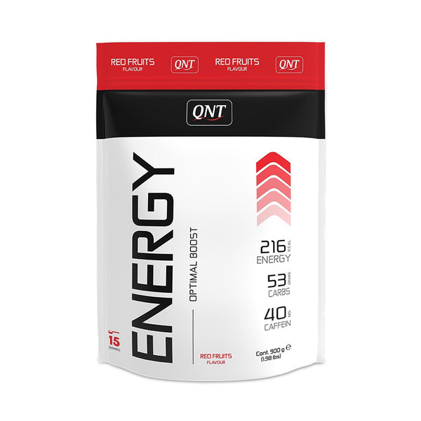 Full Energy Powder 900 grs