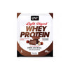 proteina whey light digest chocolate avellanas 10x40g