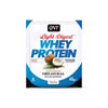 proteina whey light digest coco 10x40g