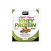 proteina whey light digest pistacho 10x40g