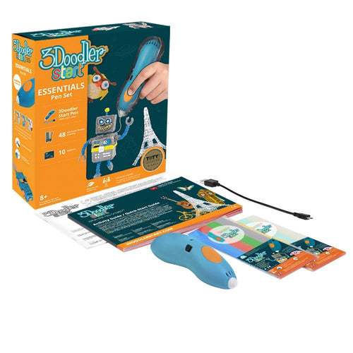 3Doodler Starter Essentials Set