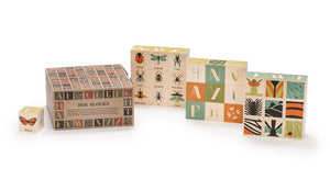 Uncle Goose Wooden Blocks