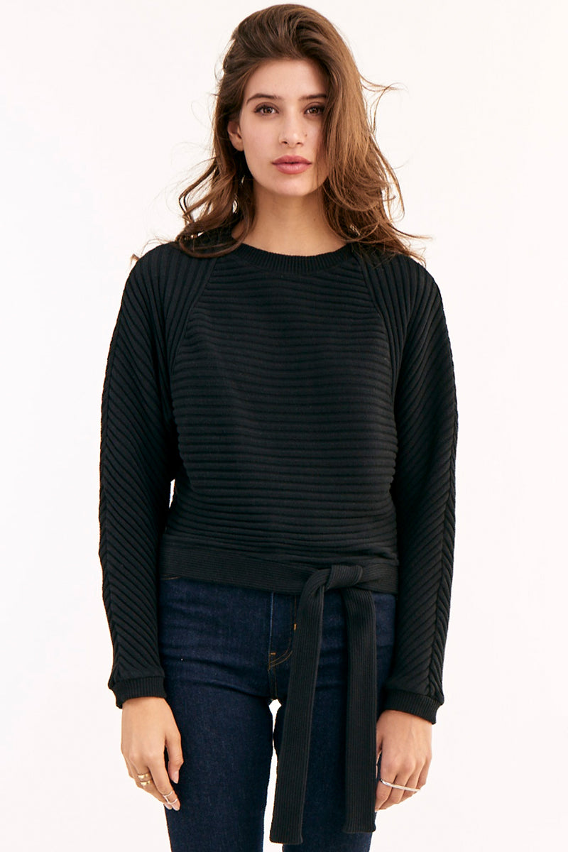 FOSTER PULLOVER