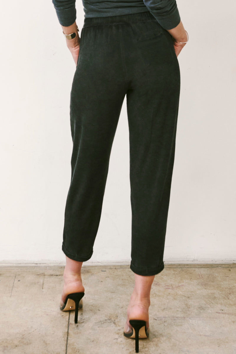 KINNEY TEMPERED JOGGER