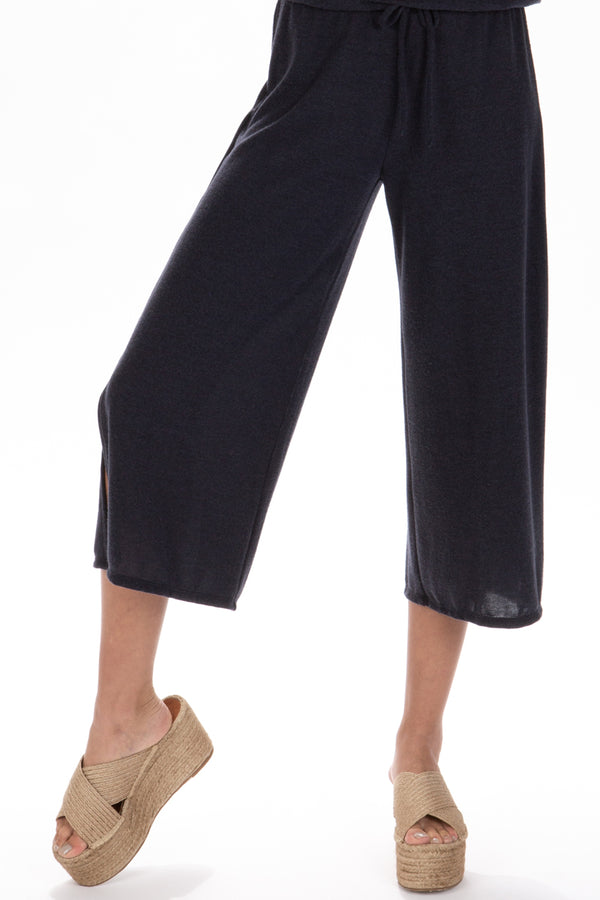 ANABELLA CROP PANT