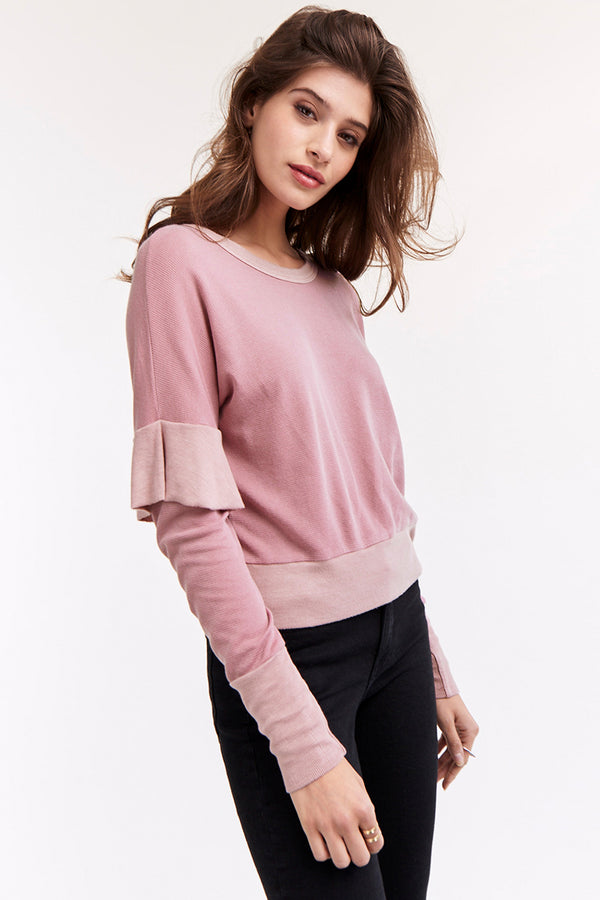 PURNILLE PULLOVER