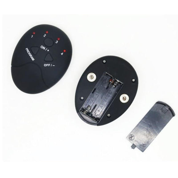 Safetysale EMS Controler Pad