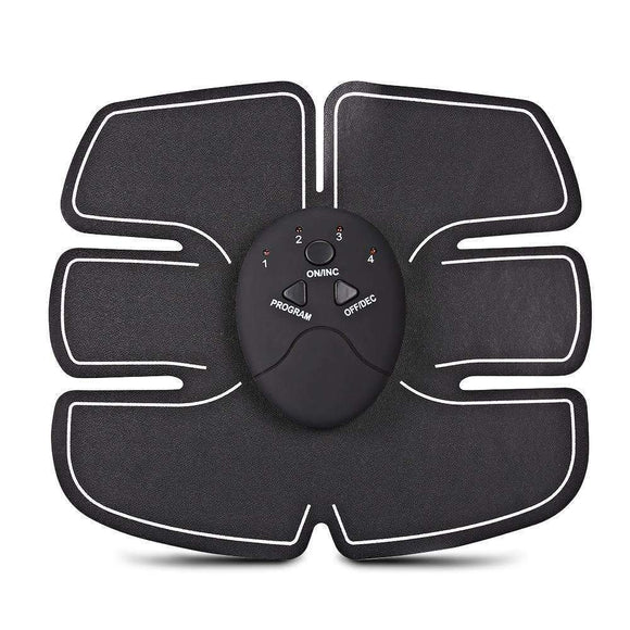 Safetysale Ultimate Abs Stimulator ABS-Only