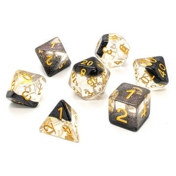 Dark Magic | Dice Set