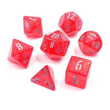 Alchemy Spinel | Dice Set