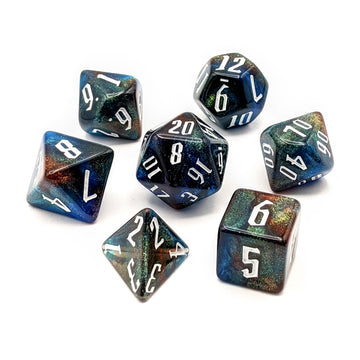 Alchemy Ether | Dice Set