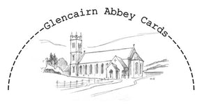 Glencairn Abbey Shop