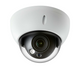 4K (8MP) CVI Outdoor Dome Camera with IRs , Starlight Sensor and True-WDR