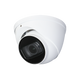 4K Starlight HDCVI IR Eyeball Camera w/ 2.8mm Lens