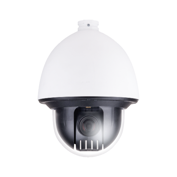 30x IP PTZ Network Camera - 2 MP 1080P Resolution with POE+ - 247 Security Cameras