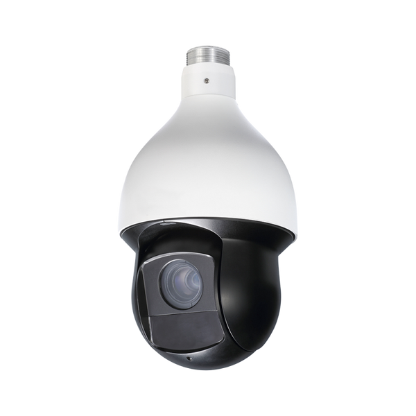 30X 4 Megapixel IP PTZ Network Camera with 500 feet Night Vision-30 FPS @ 4MP - 247 Security Cameras