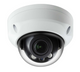 4K (8MP) CVI Vati-Focal Lens, Outdoor Dome Camera with IRs , Starlight Sensor and True-WDR