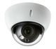 4K(8MP) Outdoor IR Dome Network Camera w/ 2.8mm Fixed Lens