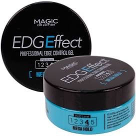 EDGEffect Professional Edge Control Gel