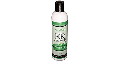 NOURITRESS Edge Repair Conditioner