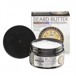 BEARD GUYZ Beard Butter with Grotein