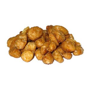 Butter Toffee Peanuts Confection - Nibblers Popcorn Company