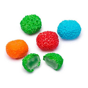 Big Chewy Nerds Confection - Nibblers Popcorn Company