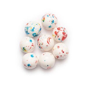 Jawbreakers (1-inch) Confection - Nibblers Popcorn Company