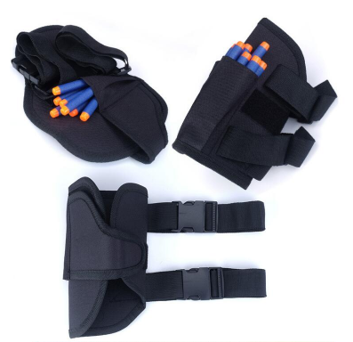 qmxd-kids-tactical-waist-bag-and-dart-wrister-kit-for-nerf-guns-dart-bullets-wrister