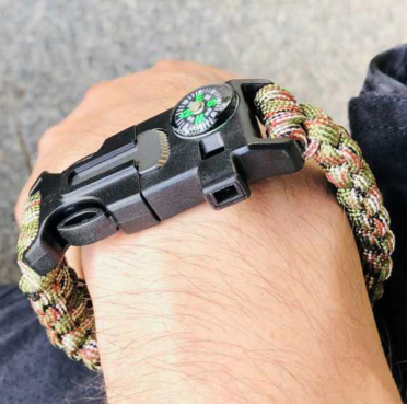 emak-outdoor-survival-bracelet-men-women-braided-paracord-main-product
