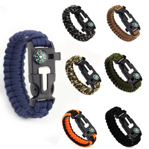 emak-outdoor-survival-bracelet-men-women-braided-paracord-styles