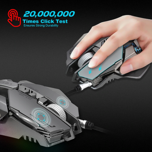 zerodate-usb-wired-competitive-gaming-mouse-with-mechanical-programmable-buttons-main-product