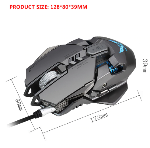zerodate-usb-wired-competitive-gaming-mouse-with-mechanical-programmable-buttons-measurements