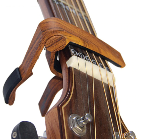 slade-6-string-wood-acoustic-guitar-capo-adjustment-clip-main-brown